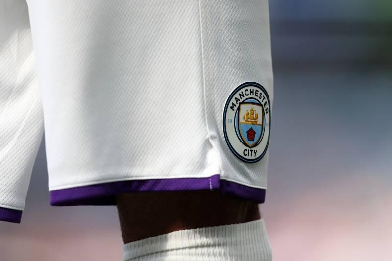 Klub dengan pemain seharga 1 miliar Euro
