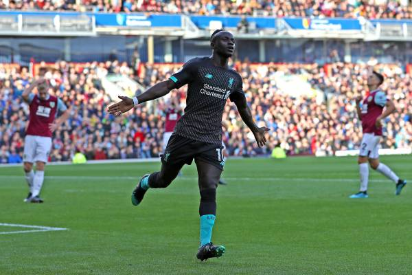 Liverpool | Bleacher Report | Latest News, Scores, Stats and