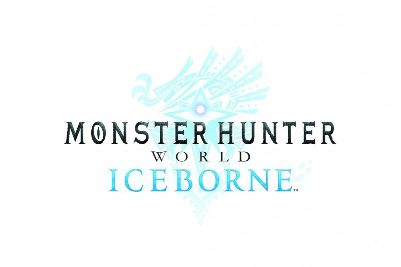 Monster Hunter World Iceborne Review, Gameplay Impressions and Speedrunning Tips
