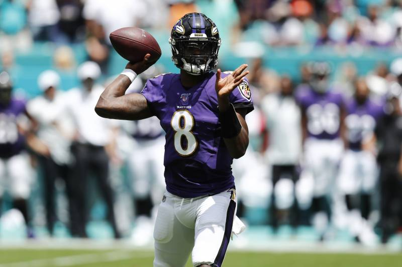 Fantasy Football Week 2 Rankings Updated Overview For All