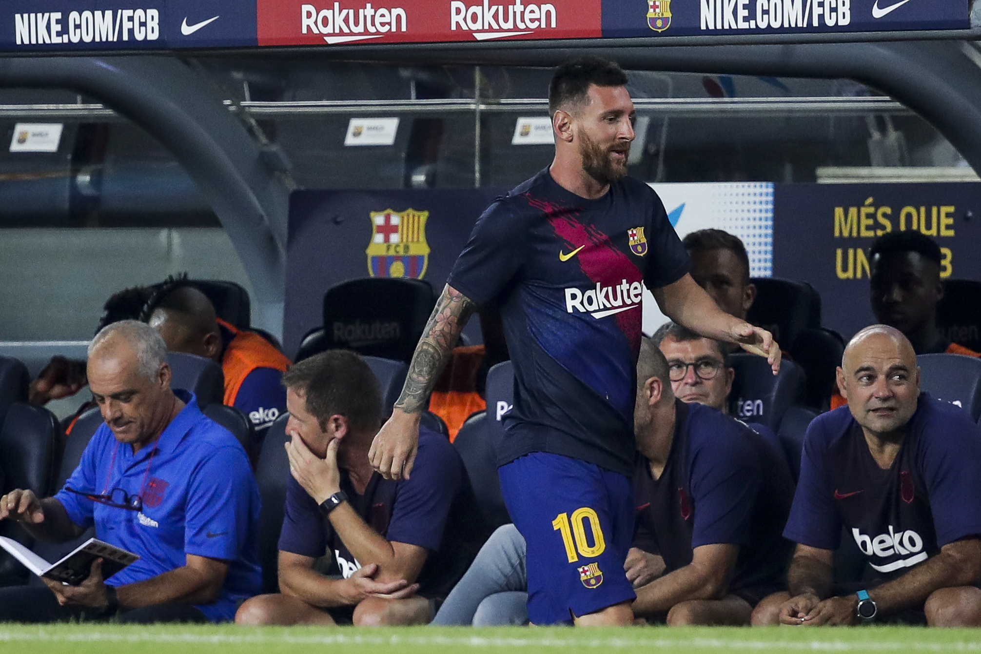 Image result for lionel messi latest photos