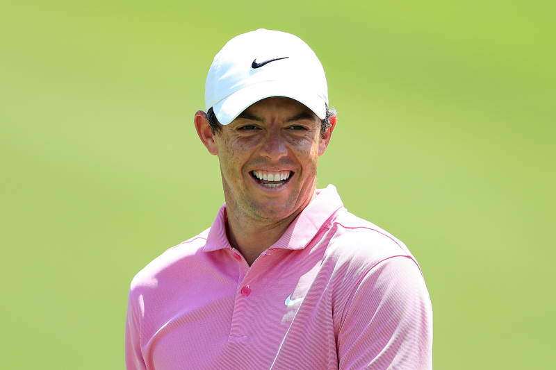 Rory McIlroy Named 2019 PGA Tour Player of Year; Sungjae Im Wins Top Rookie