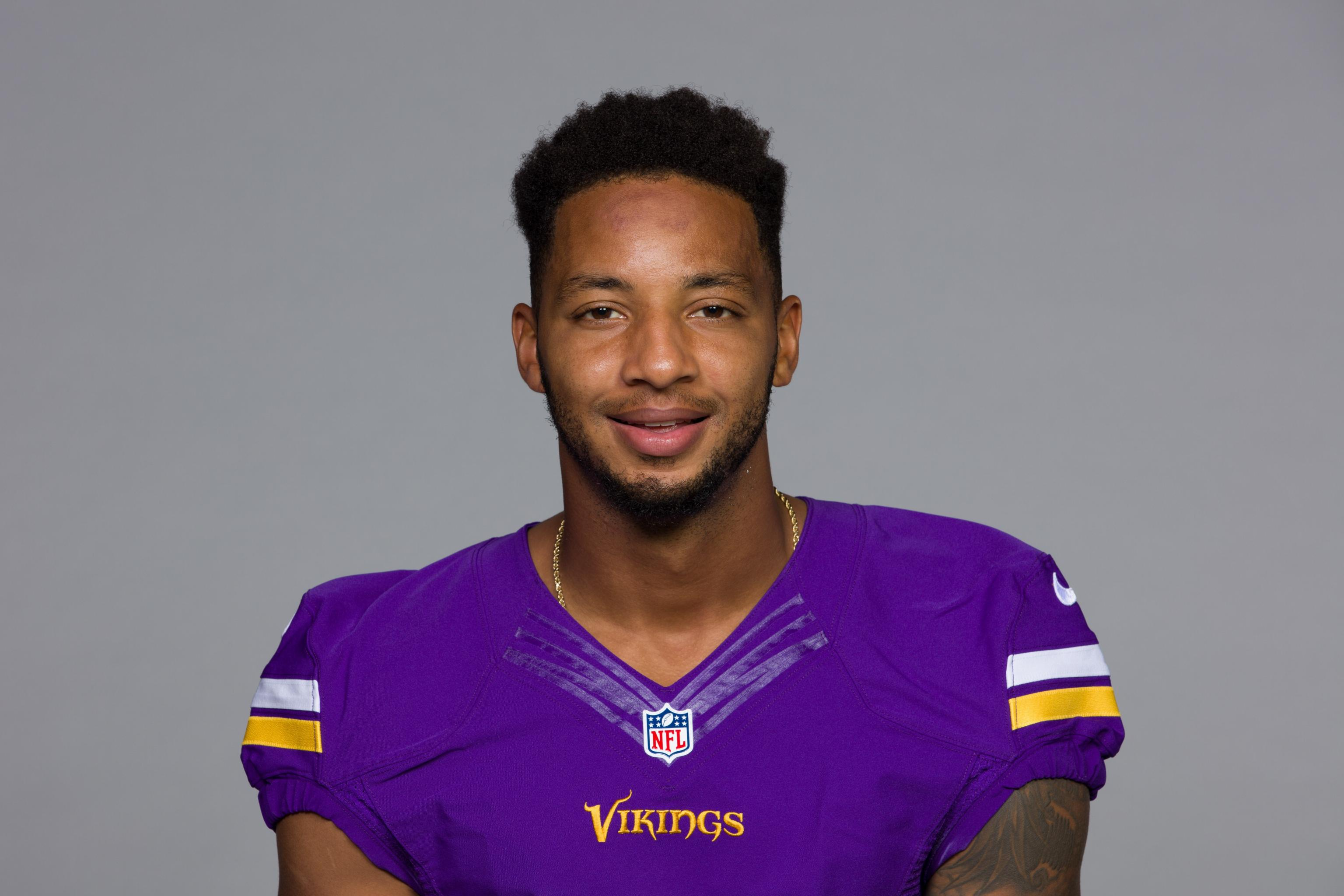 Image result for Josh Doctson