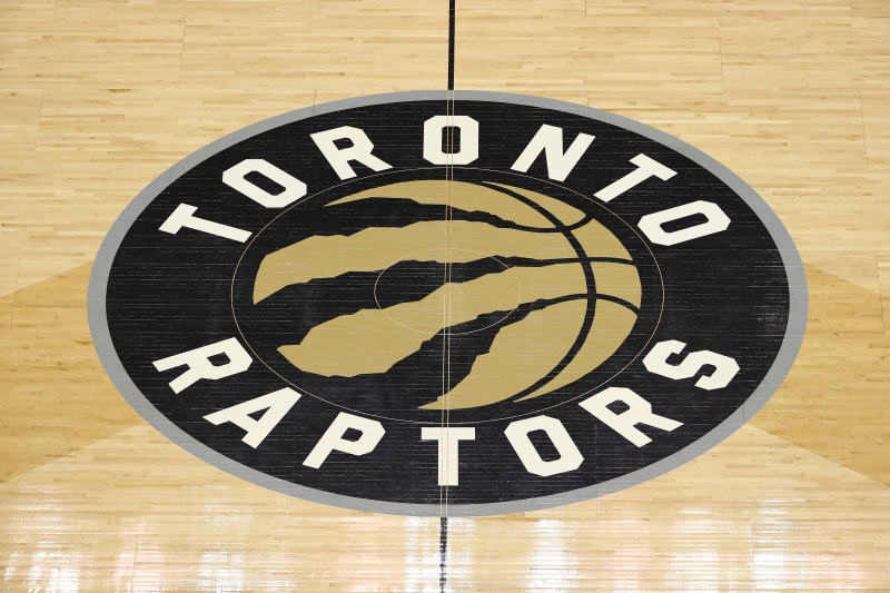 Raptors Announce Branded Sports Hijabs as Part of Inclusivity Initiative