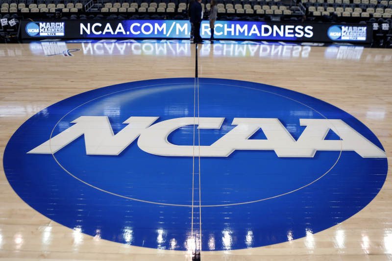NBA Agents Reportedly Inform NCAA They Won't Register for Certification Process