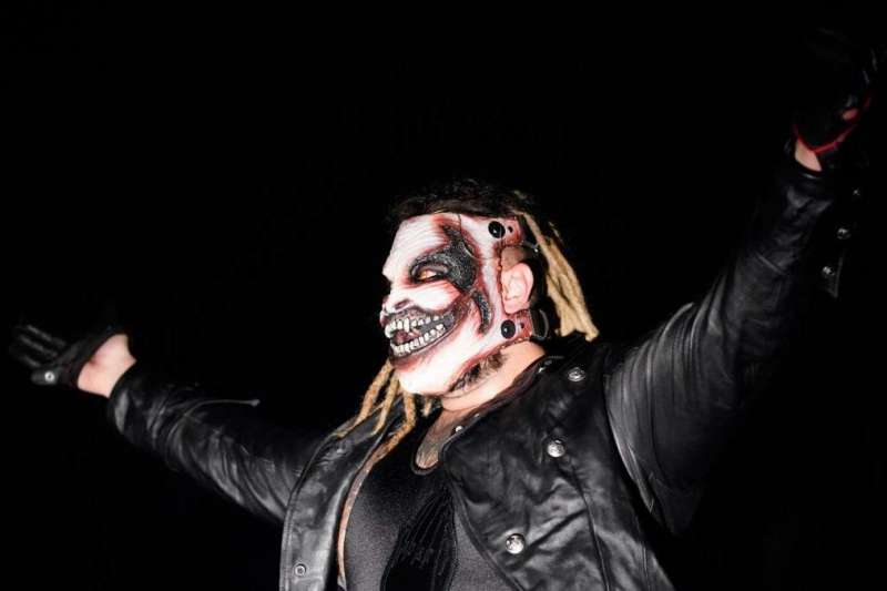 Will 'The Fiend' Bray Wyatt Show Up at WWE Clash of Champions 2019?