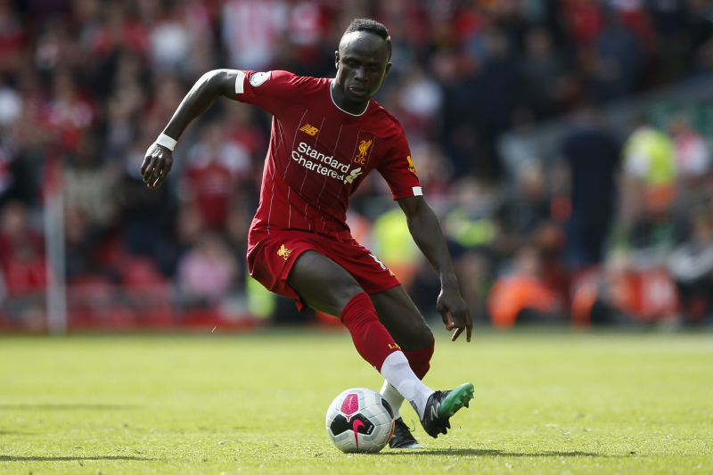 EPL Predictions: Picks, Top Players for Week 6 Premier League Fixtures