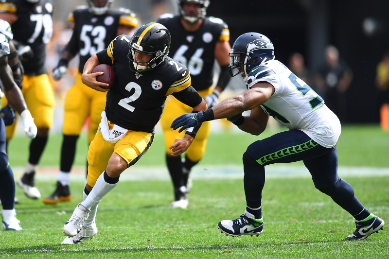 NFL Predictions Week 3: Top Odds, Picks, Projections for Every Game on Schedule