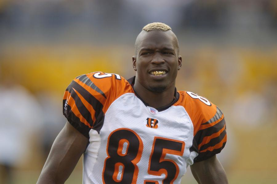 Does Chad Johnson Deserve Your 2020 Pro Football Hall of Fame Vote?