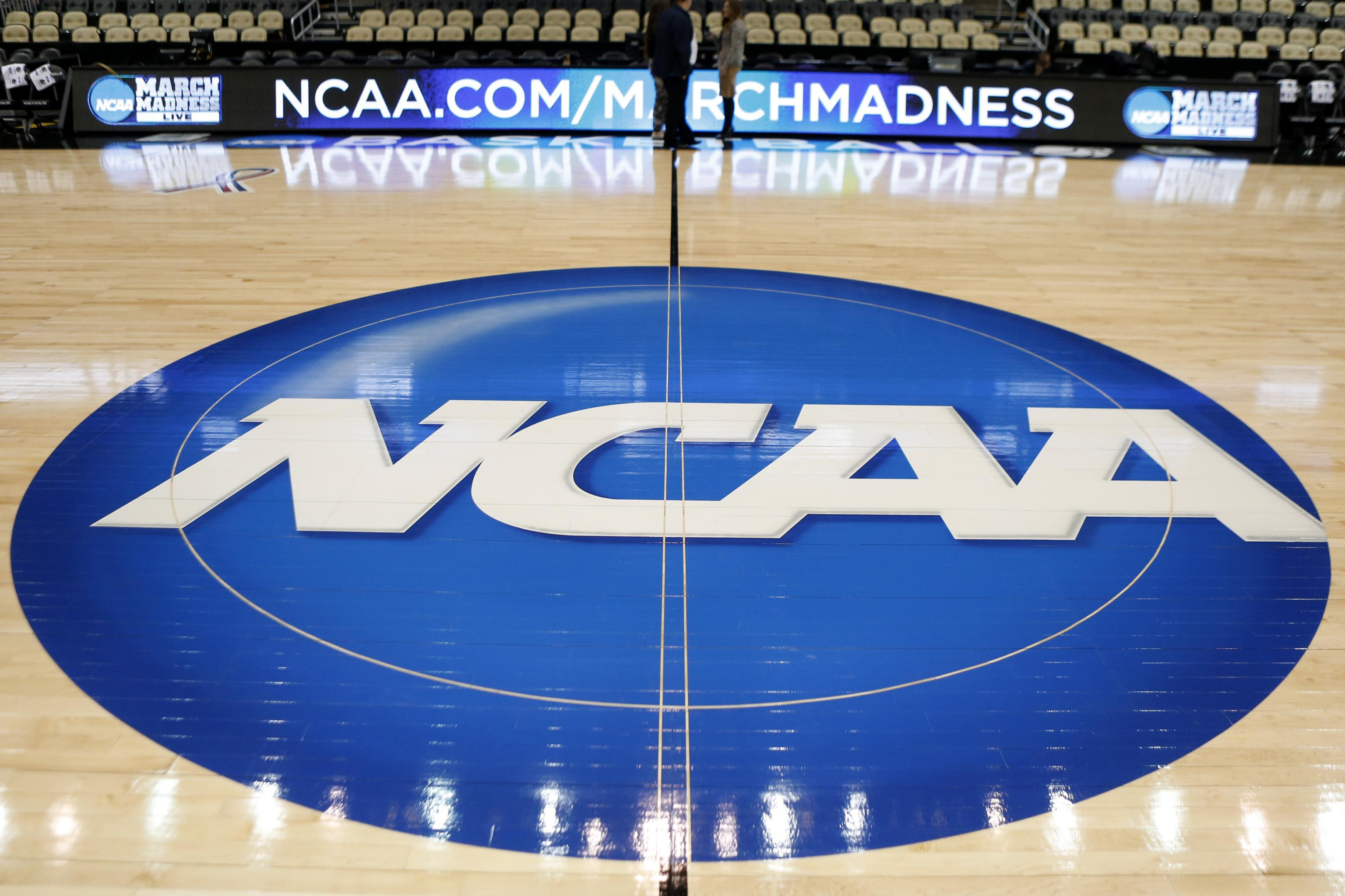 New York Senator Kevin Parker Proposes Bill to Pay College Athletes