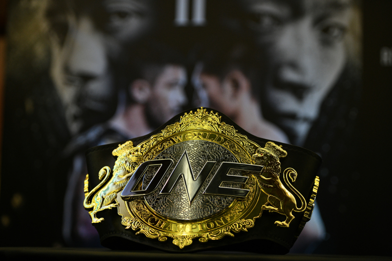One Championship 2019: ONE Hero Series September Results and Highlights