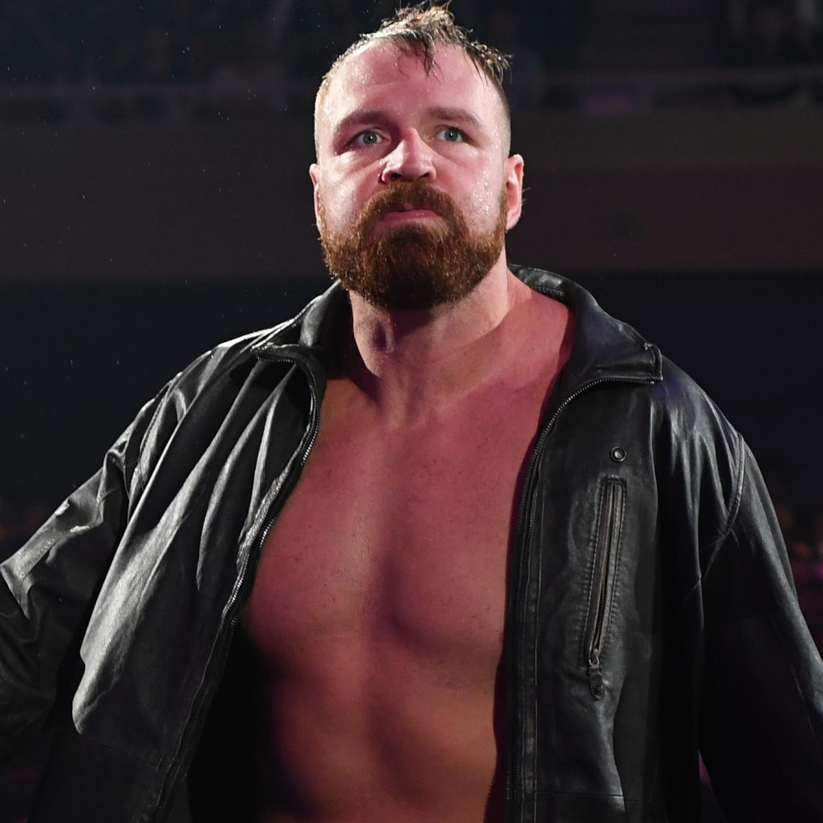 Best Booking Options for Chris Jericho, Jon Moxley on AEW Dynamite's TNT Debut