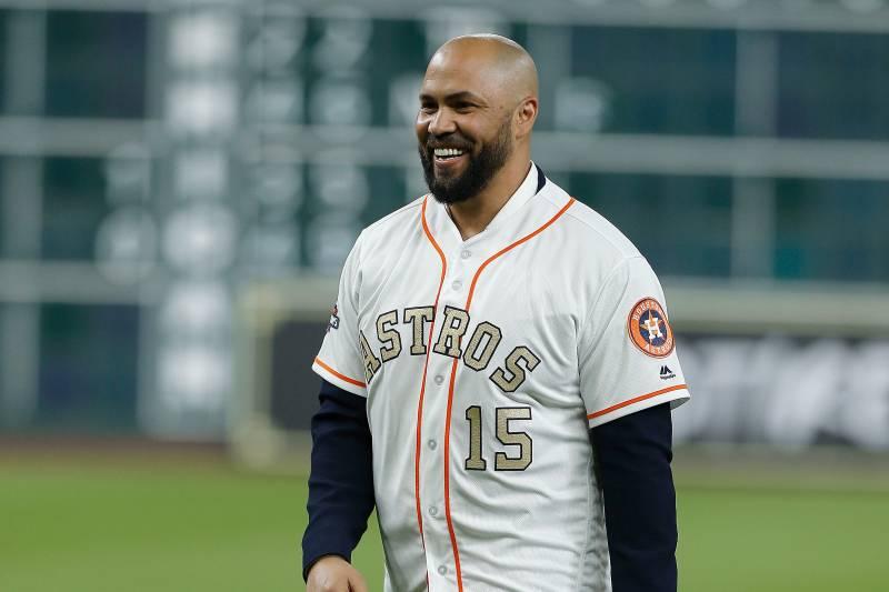 Mets Rumors Mike Bell Carlos Beltran Joe Girardi To
