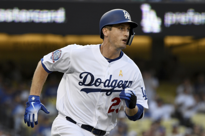David Freese Retires from MLB After 11-Year Career with Cardinals, Dodgers, More