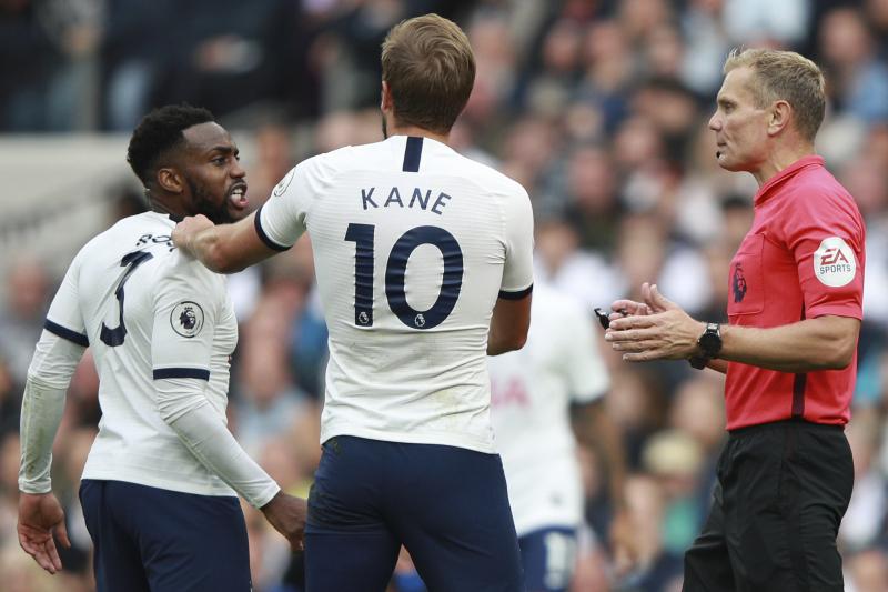 Tottenham Predictions, Players to Watch Before Final International Break of 2019