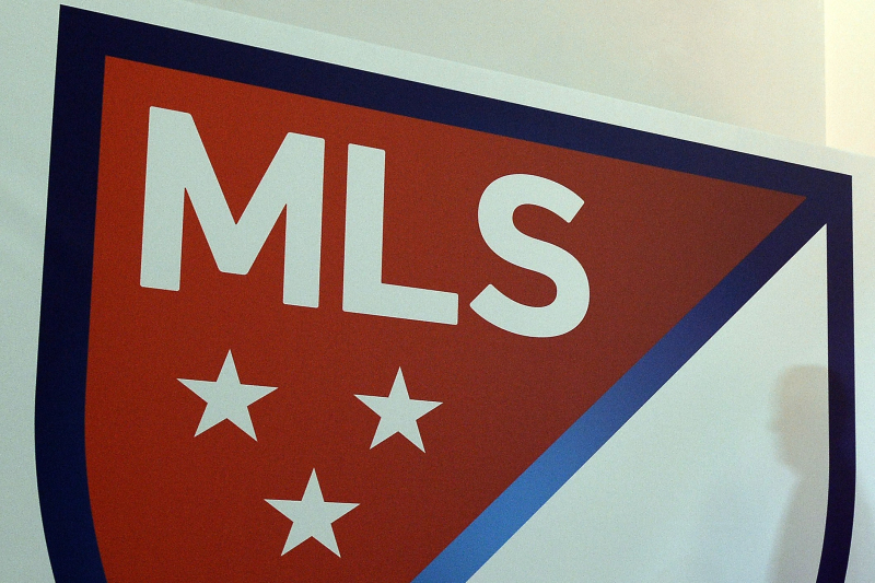 Sacramento Reportedly to Receive MLS Expansion Club