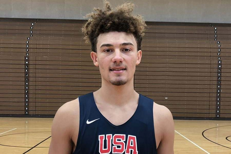 5-Star Combo-Guard Devin Askew Commits to Kentucky over Louisville