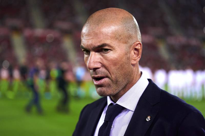 Galatasaray Vs Real Madrid Ucl Odds Live Stream Tv