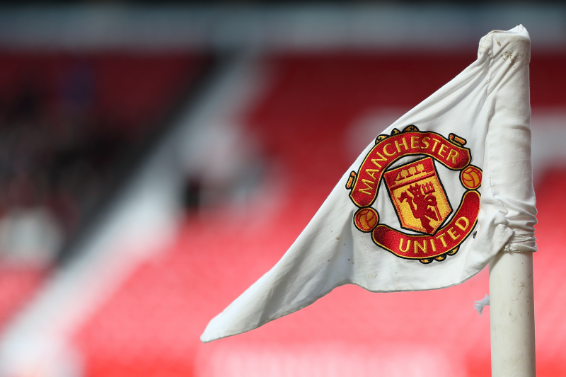 Manchester United Report Allegation of Racism During Liverpool Match to Police