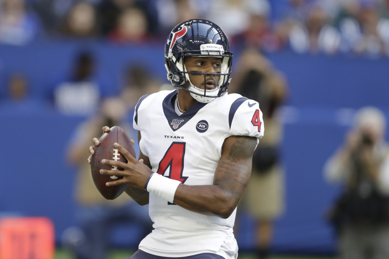 Week 8 Fantasy Football Rankings: Positional Overview, Guide and Advice