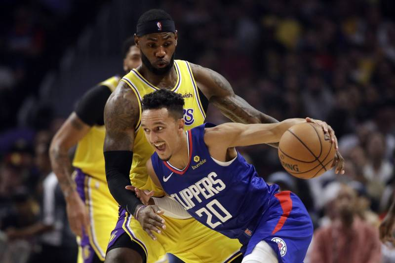 Fantasy Basketball 2019 Streaming Options For Injured Nba