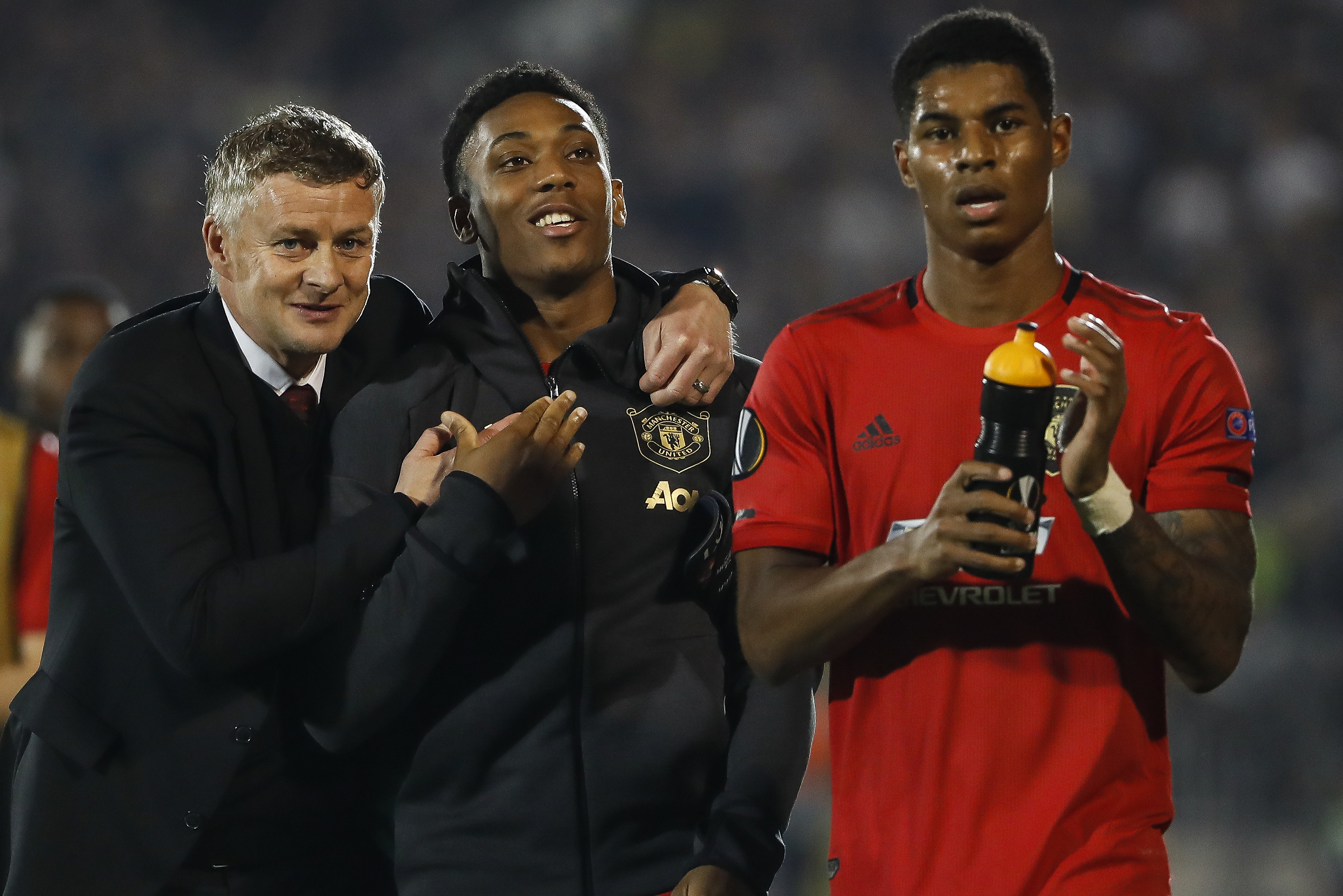 Chelsea Vs Manchester United 2019 Efl League Cup Odds