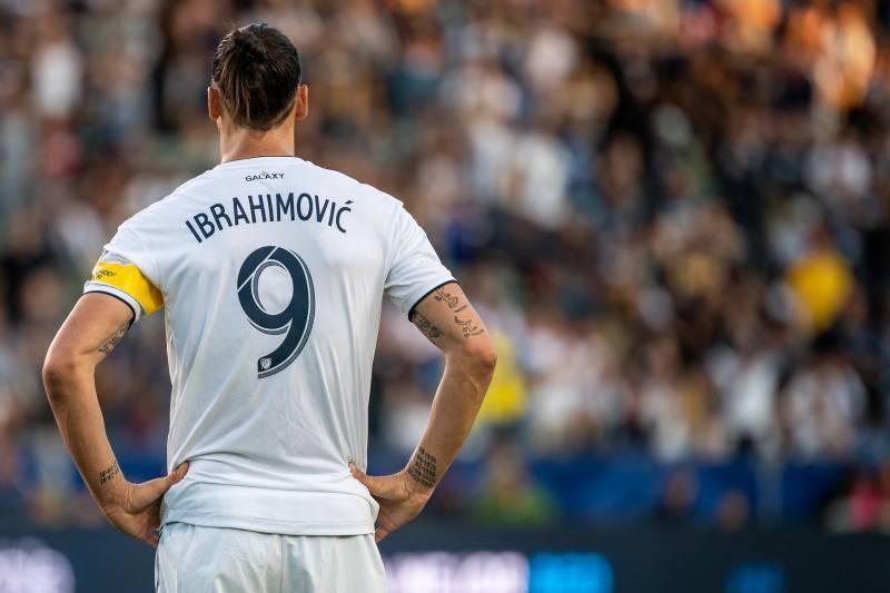 ผลการค้นหารูปภาพสำหรับ Zlatan Ibrahimovic