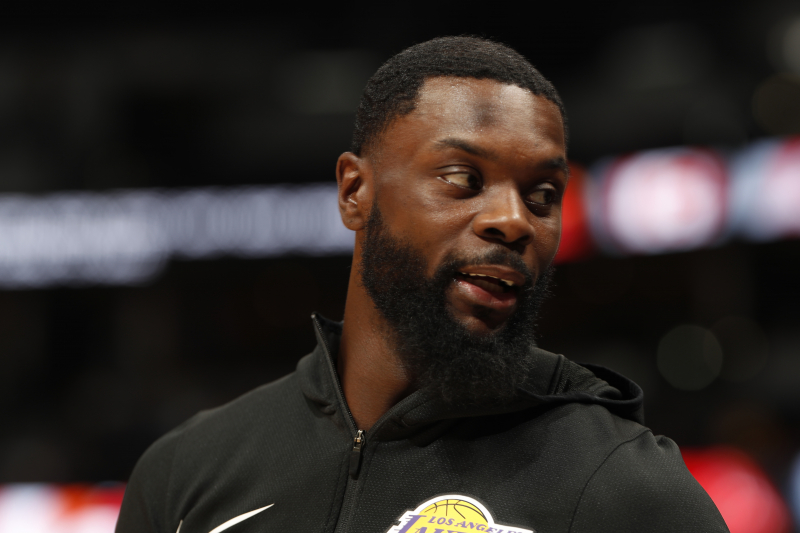 Lance Stephenson Responds After Heat's Jimmy Butler Throws Shade at His Game