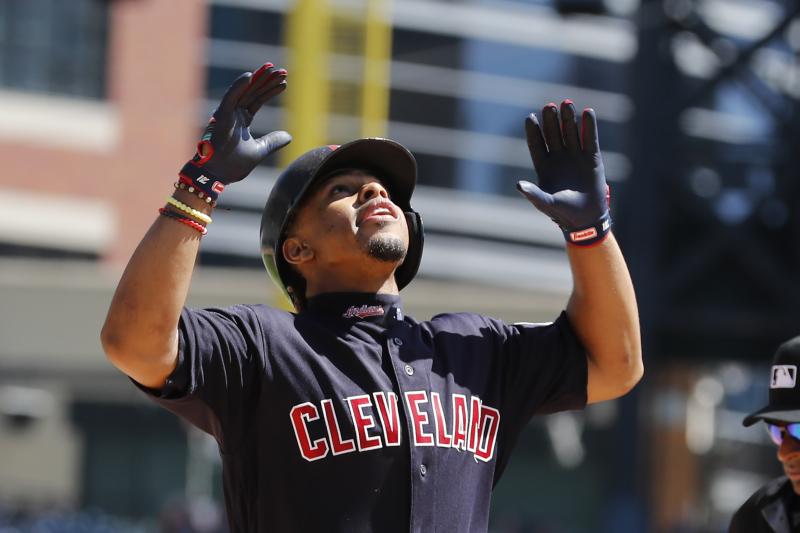 MLB Trade Rumors: Latest on Francisco Lindor, Willson Contreras, Blue Jays