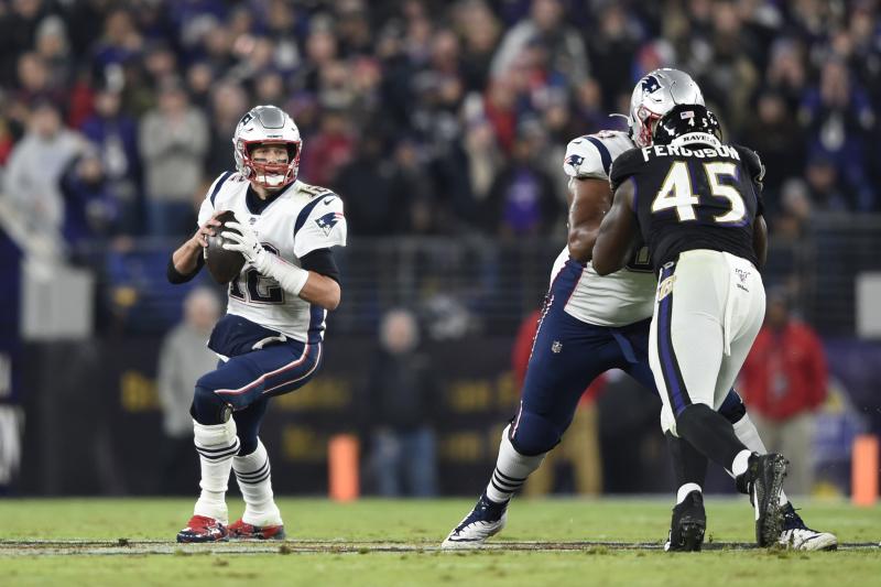 NFL Picks Week 11: Highlighting Best Vegas Odds and Expert Predictions
