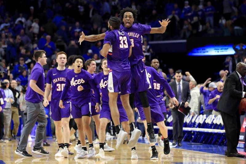 Ap College Basketball Poll 2019 Complete Week 3 Rankings