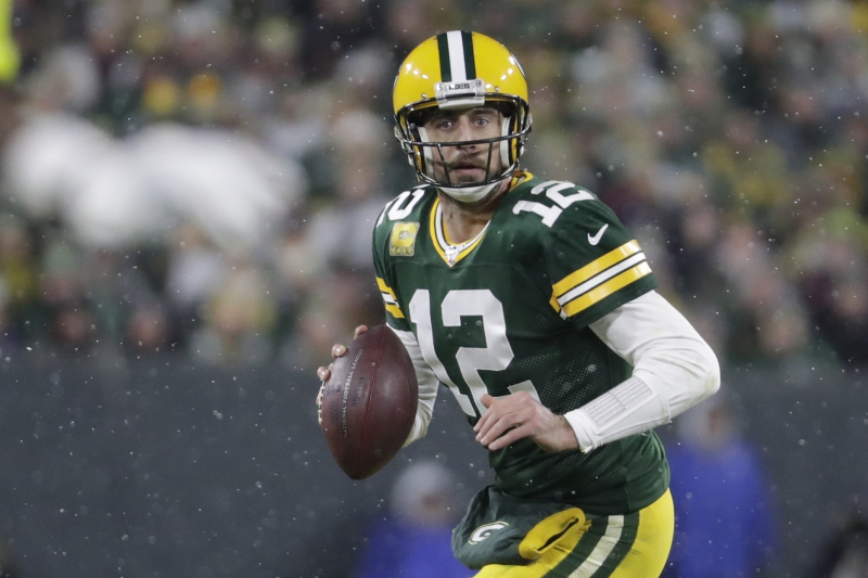 NFL Predictions Week 12: Top Underdogs Picks, Vegas Odds and Score Predictions
