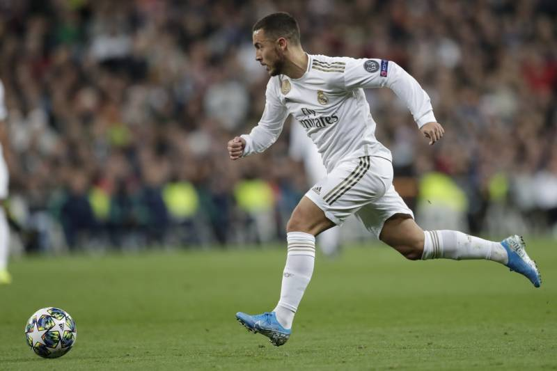 Real Madrid Vs Real Sociedad Odds Live Stream Tv Schedule And
