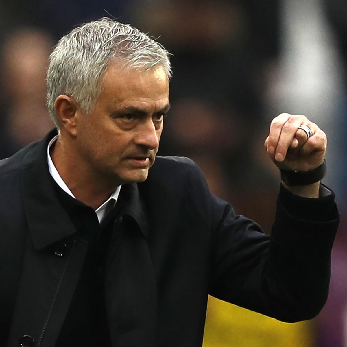 Champions League Qualifiers 2019: Champions League 2019: Odds, Live Stream, TV Schedule