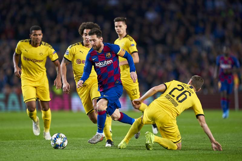"""Résultat de recherche d'images pour """"Barcelone 3:1 Borussia Dortmund"""""""