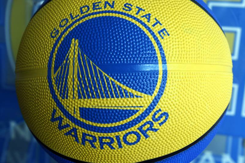 Warriors Rumors Gs Would Likely Keep Not Trade No 1