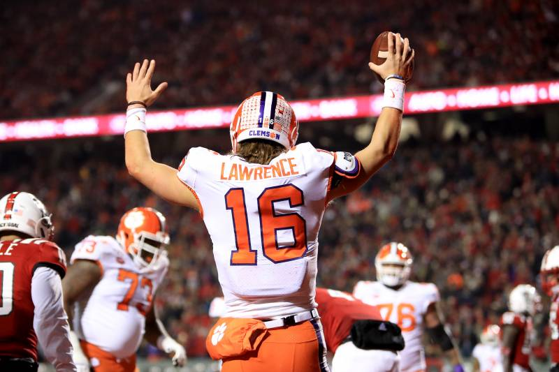 Bowl Projections 2019 Latest Predictions For Cfp Final And