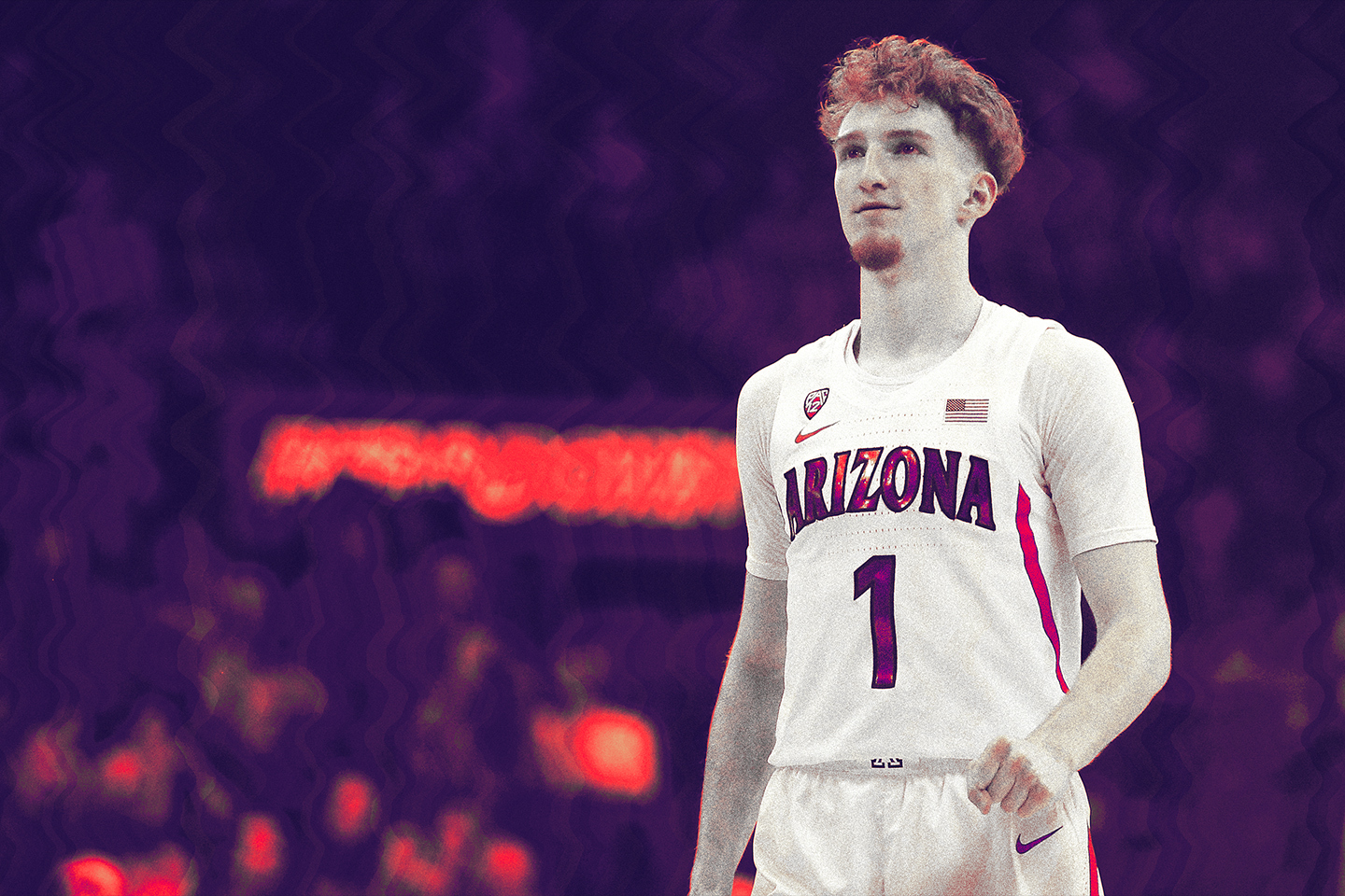Nico Mannion Can't Avoid Stardom Anymore   Bleacher Report   Latest News,  Videos and Highlights