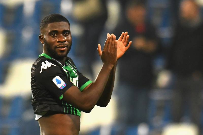 Image result for jeremie boga