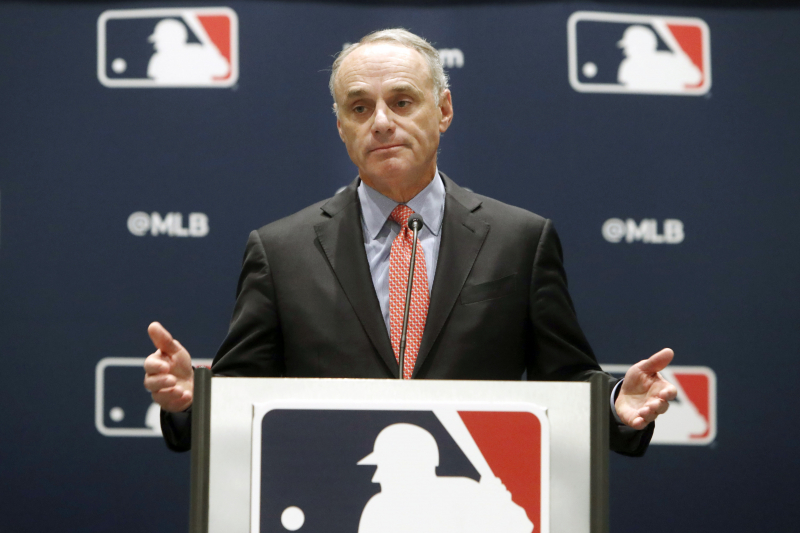 MLB Winter Meetings 2019: Dates, Schedule, Rumors and Predictions