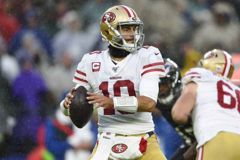Week 14 NFL Picks: Vegas Odds, Spread Advice and Predictions