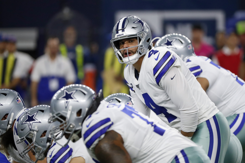 NFL Week 14 Picks: Final Predictions and Over/Under Odds Before Thursday Night
