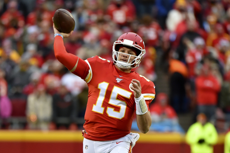 NFL Picks Week 14: Examining Recent Odds and Expert Predictions