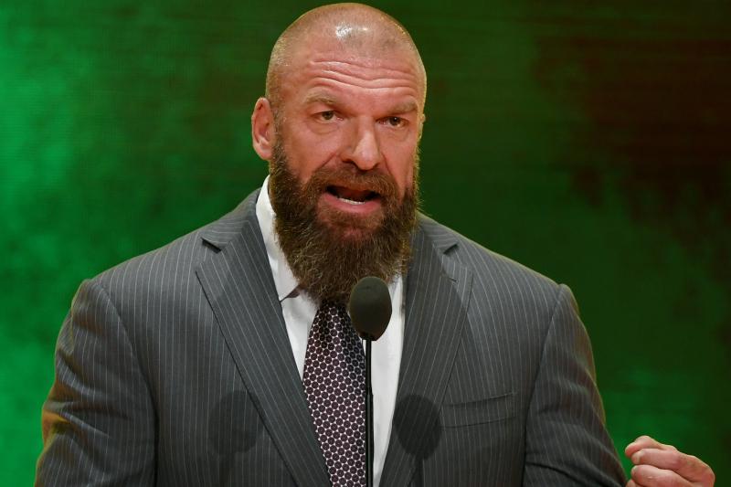 AEW Dynamite Bounces Back to Beat WWE NXT in Ratings After 2-Week Losing Streak