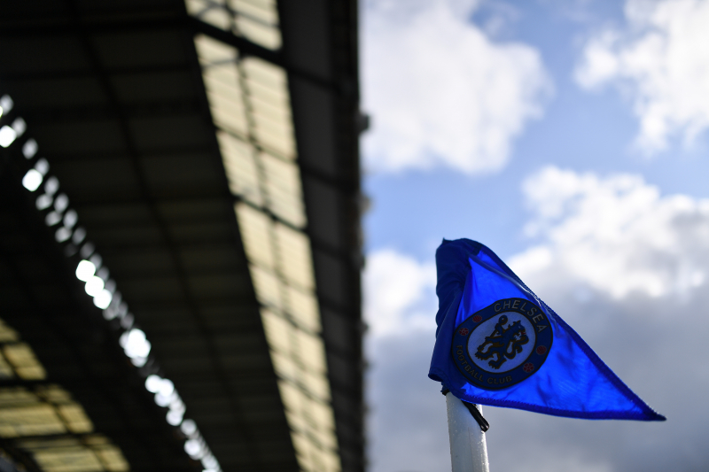 Chelsea Slam FIFA After Transfer Ban Overturned by CAS