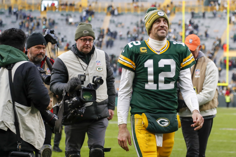 NFL Playoff Picture 2019: Week 15 Super Bowl Odds and Wild-Card Standings