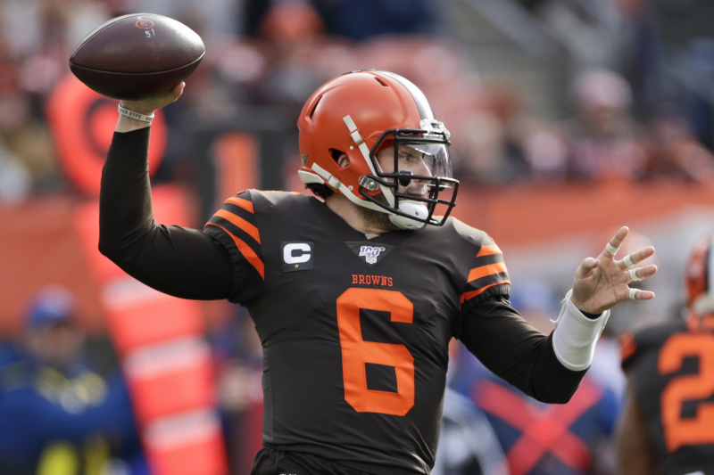 Fantasy Football Week 15 Rankings: Top Players and Matchups for All Positions