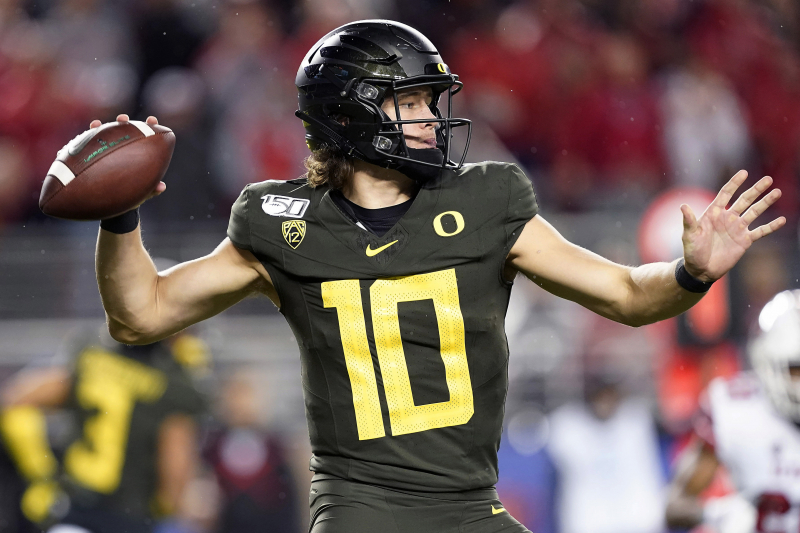 Flipboard Rose Bowl 2020 Tv Schedule Odds And