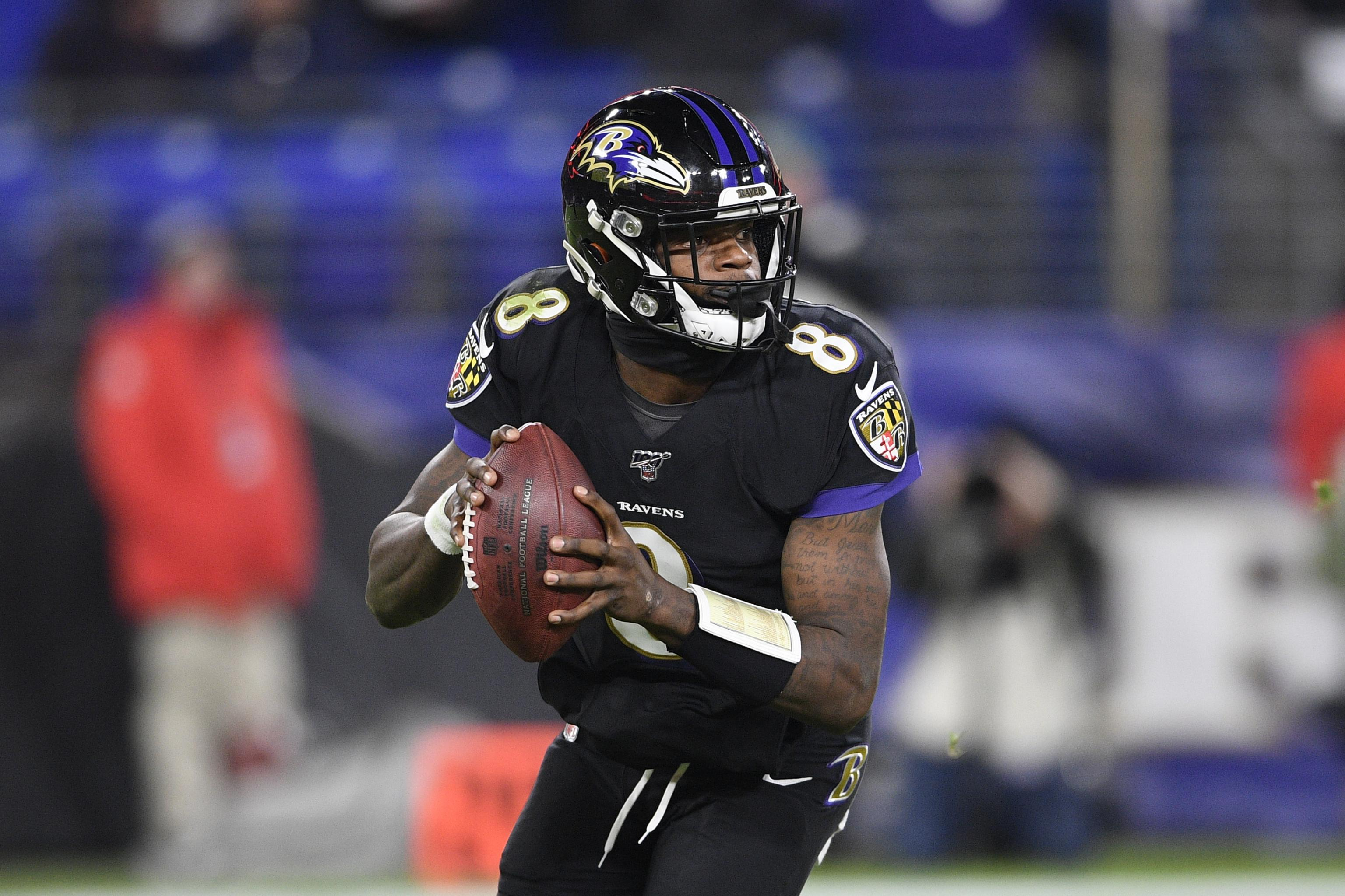 Nfl Scores Week 15 Results Playoff Picture And Top Fantasy Performances Bleacher Report Latest News Videos And Highlights