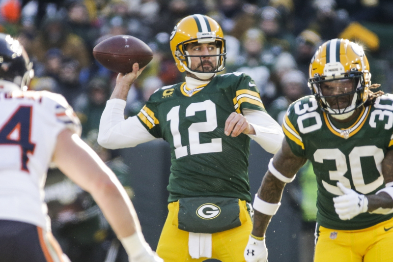 NFL Week 16 Picks: Upcoming Odds and Predictions for Full Schedule